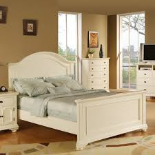 Walmart White Bed Frame Home Decor Wonderful Size Beds For Sale To Complete Bed