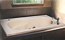Bathtub Soaking Bathtub India Bath Tub Prices Designs Brands Photos