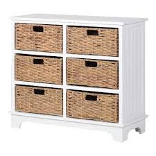 Storage Units Bathroom Best Bathroom Storage Units Baskets Cupboards Boxes White