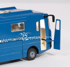 rvs exposed travel channel rv sweet 0216 loversiq