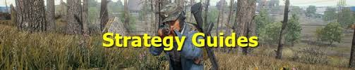 pubg strategy playerunknown s battlegrounds pubg duo play strategies
