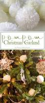 2599 best christmas images on pinterest christmas ideas