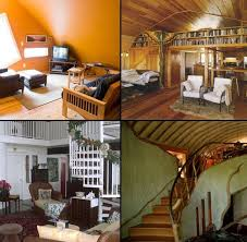 Home Interior Pictures Value 17 Best Quonset Hut Home Ideas Choose Your Favorite Interiors