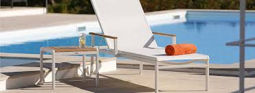 Outdoor Furniture Fort Myers Elegant Outdoors Home Bonita Springs Naples And South Ft