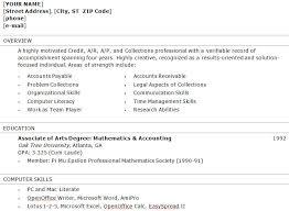 sle resume for accounts payable supervisor job interview accounts payable resume exle 63 images accounts receivable