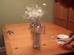 gift wrapping wine bottles wrap a wine bottle for a great gift