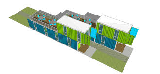 container house 1 u2014 foxworth architecture pllc