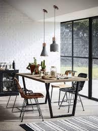 Modern Dining Room Lighting Ideas Best 25 Modern Dining Room Lighting Ideas On Pinterest Dining