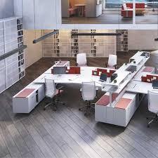 bureaux open space bureau individuel ou open space espace bureau
