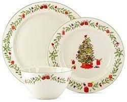 discontinued lenox inspirations illustrations dinnerware