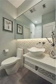 Contemporary Bathroom Lighting A Touch Of Luxury Onyx In The Home Bathroom Interior Design
