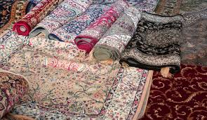 oriental wool rug cleaning toronto drop off available 416 477 2050