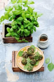 cuisiner des l馮umes sans mati鑽e grasse les 25 meilleures idées de la catégorie épinards sans matière