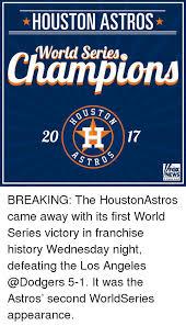 Houston Astros Memes - 25 best memes about houston astros houston astros memes