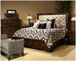 bobs furniture bedroom set bob furniture bedroom set bob furniture bedroom sets bobs