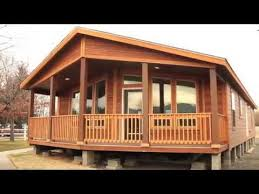 log cabin manufactured homes oregon cabins home floor plans