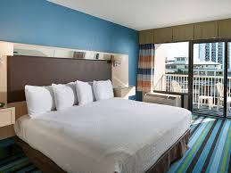 2 bedroom condos in myrtle beach sc bedroom 2 bedroom condos in myrtle beach sc cool home design