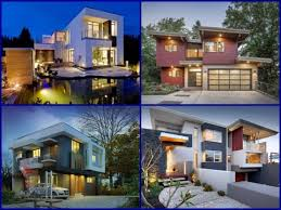 Top  Ultra Modern House Designs YouTube - Top home designs