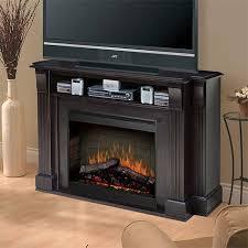Dimplex Electric Fireplace Insert Interior Design Dimplex Tv Langley Electric Fireplace Media