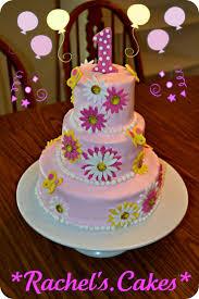 the cake ideas 25 best silk flower arrangements ideas on flower