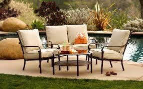 breathtaking garden patio furniture covers tags garden patio