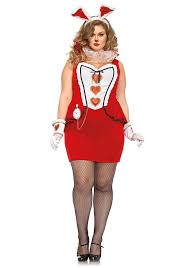 Party Costumes Halloween 244 Halloween Costumes Images Halloween