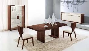 Italian Modern Furniture by Italian Dining Room Furniture Furniture Modern Italian Furniture