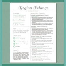 70 best resume images on pinterest resume tips resume ideas and