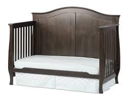 Convertible Crib Bed Rails by Child Craft Camden 4 In 1 Convertible Crib U0026 Reviews Wayfair