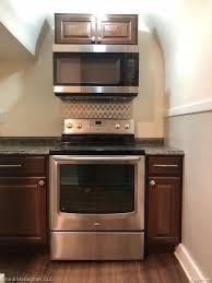 kitchen wall cabinet nottingham 960 nottingham rd grosse pointe mi 48230 hotpads
