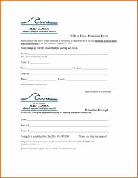 silent auction bid sheet template uvcxtlpx fundraising free