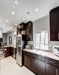 espresso kitchen cabinets vibrant ideas 2 shaker hbe kitchen espresso kitchen cabinets vibrant ideas 2 shaker