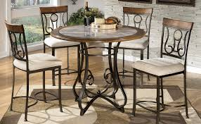 home design hi low dining roomle costleslow and chairshilelowles