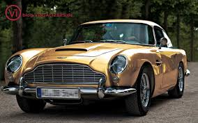 aston martin classic convertible eight facts about the aston martin db5 3 three body