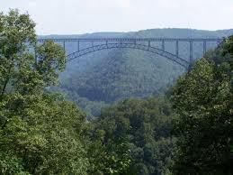 West Virginia scenery images Scenic west virginia charleston summersville fayetteville how jpg
