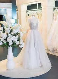 wedding dress store finding the wedding dress 5 things you need to