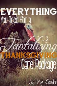 military thanksgiving 79 best college care package images on pinterest college care