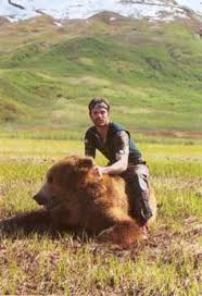 Bears Montana Hunting And Fishing - advocates for sportsmen women who love the montana outdoors