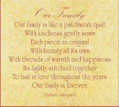 24 best family poems images on poems about family