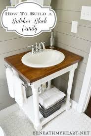 bathroom decorating ideas diy 9 bathroom decor ideas your home needs crafts on