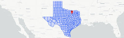 Frisco Texas Map Lawyer For Personal Injury Car Wrecks Criminal Defense Traffic Tickets