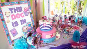 doc mcstuffins party 26 best doc mcstuffins party images on birthday party