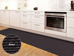 teppich läufer küche magnum floordirekt de - Läufer Küche