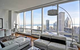 3 Bedroom Apartments Chicago Trump Tower Chicago Condos For Rent Gold Coast Realty