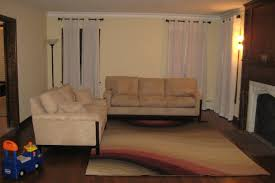 custom image of living room decor modern decorate help me decorate