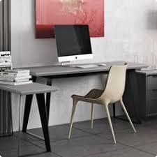 Modern Digs Furniture by Found It At Wayfair Wildon Home Bicknell Writing Desk Desks