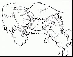 remarkable denver broncos super bowl coloring pages with broncos