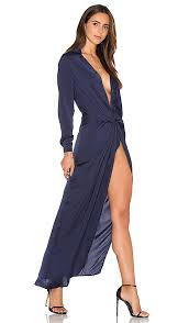 womens navy dress revolve ladies navy dress female navy dress