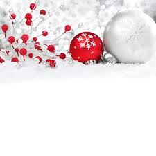 white and red christmas background gallery yopriceville high
