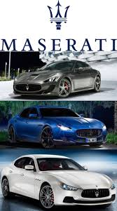 maserati snow 184 best maserati images on pinterest dream cars car and maserati